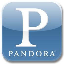 Free Pandora Radio App For Iphone
