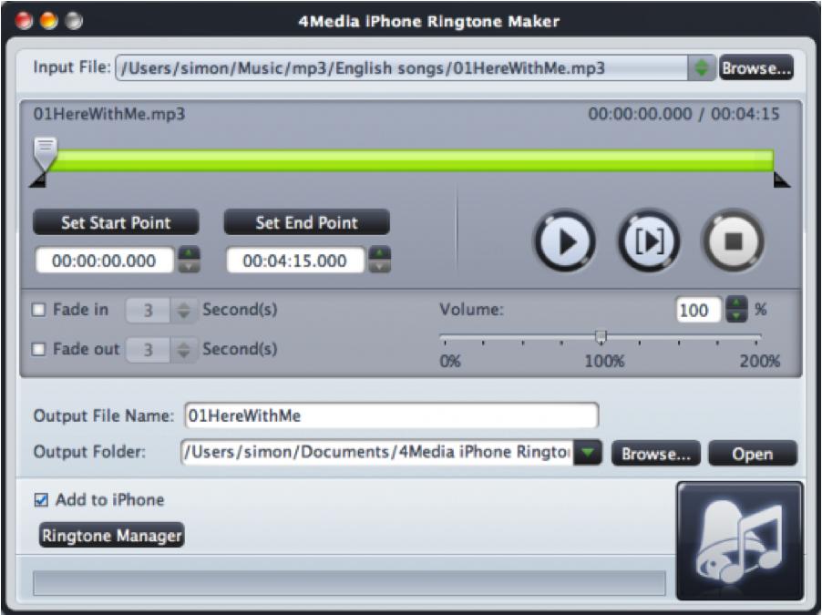 скачать программы для создания mmf мелодий бесплатно:
