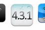 iOS-4.3.1-Jailbreak-e1301839940386