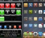 jailbreak-apps