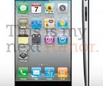 iPhone-5_new_mock_timn