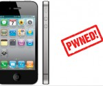 iPhone4-pwned