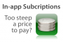 in-app-subscriptions-feature