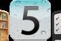 iOS-5-icons-e1307641984358