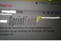 sprint-iphone-blackout