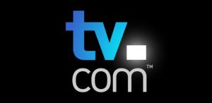 tv.com-icon