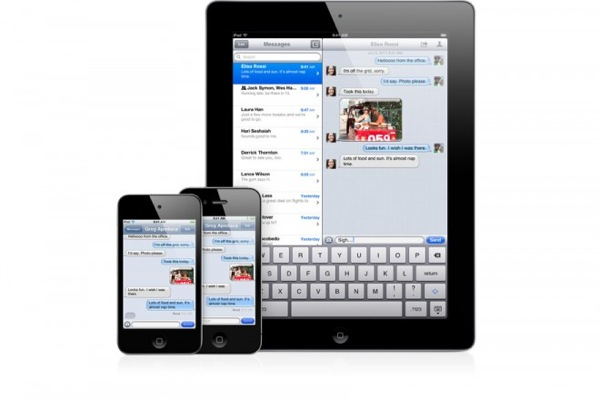 IPhone iMessage 2 660x440