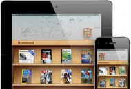 ios-5-features-newsstand-folder11.jpeg