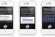 siri-ported-to-an-iphone-4-old-phone-learns-a-new-trick