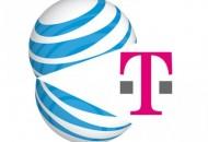 ATT-T-Mobile-nom-nom-e1320430395372