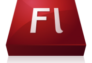 Adobe-Flash-icon.png