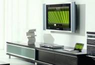 apple-television-adr-studio-it-mockup-001