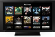 apple_tv_favorite_tv_shows-500x336