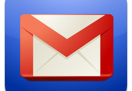 google-resurrects-gmail