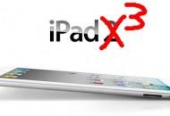 ipad-3-e1320690083937