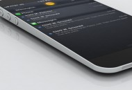 iphone-5-concept-teardrop