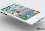 iphone5-500x270
