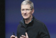 new-apple-CEO-tim-cook-Im-thinking-printers