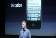 1200-siri-dictation