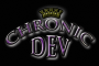 ChronicDevteam