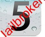 Jailbreak-iOS-5.jpg