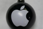 apple_christmas.png