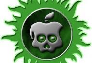 absinthe-a5-greenpois0n-icon1