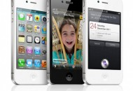 iphone-4s-three-up-front-portrait-left-angled