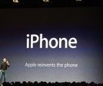 iphone-keynote-e1327707095293