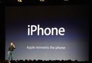 iphone-keynote-e1327707095293