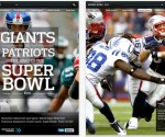 nfl_commemorative_app_ipad-620x403