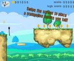 Swipe-Jump-2